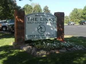 The Links at Highlands Ranch