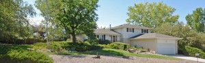 New Listing in Littleton Under Contract