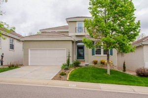 Open House in The Fairways Sat 6/6/15 from 1pm to 3pm