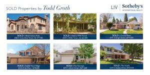 Groth Properties 2015 Results