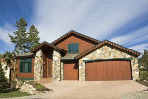 Aurora Colorado Real estate