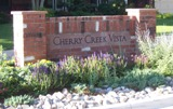 centennial subdivision Centennial Colorado Real Estate by Subdivision