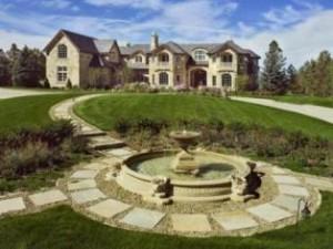 Greenwood Village CO Real Estate