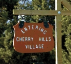 Cherry Hills Village Homes