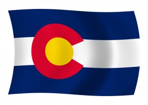 Colorado Flag 300x212 Centennial CO Homes for Sale