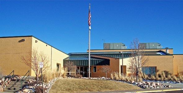 Franktown CO Schools