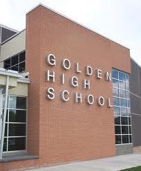 Golden CO Schools