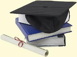 High school photo grad2 Aurora CO Public School District