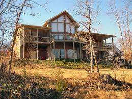 Morrison Colorado homes for sale