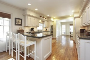 Lone Tree Kitchen 300x200 Homes for sale in Lone Tree CO