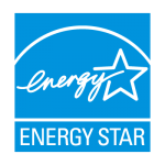 what is energy star