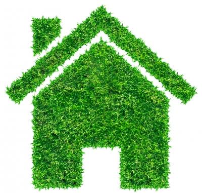 Green-built communities Denver CO