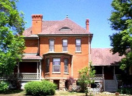 Lakewood Colorado History