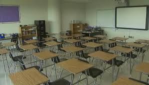 Parker Colorado Schools