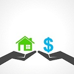 Is Housing the Best Investment
