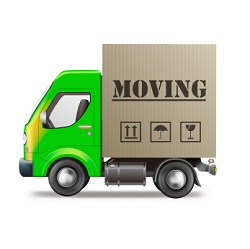 Avoid Moving Woes