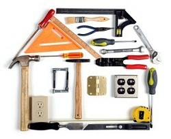Home Systems Maintenance