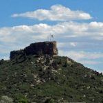 Castle Rock Relocation