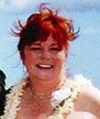 Cheryl Lawson
