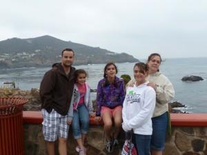 California-Trip-2012-193