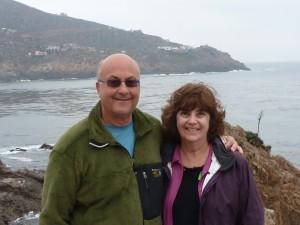 California-Trip-2012-1951