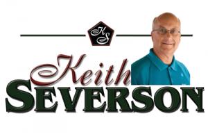 Severson-Keith-Slogo-WEB