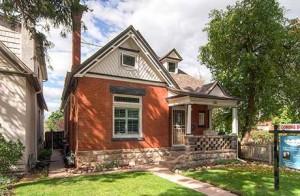 Platt Park Real Estate–Neighborhood Specialist