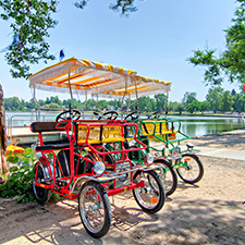 Tom Snyder, Denise Snyder, wash park, Washington park, west wash park, east wash park, homes for sale, Denver, wash park homes for sale, west wash park homes for sale, east wash park homes for sale, platt park, platt park homes for sale, Harvard gulch, baker neighborhood, the highlands, downtown Denver, park hill, golden triangle, capital hill, cap hill, congress park, Cheeseman park, mayfair, bonnie brae, Glendale, observatory park, observatory park homes for sale, university park, university park homes for sale, buying home in Denver, houses for sale Denver, Denver Colorado real estate, Denver area realty, buy property in Denver, wash park Denver, Washington park Denver, platt park real estate, Denver real estate brokers, real estate brokers in Denver, Denver real estate broker, real estate broker in Denver, real estate broker in Denver co, Denver co real estate broker, Denver co real estate brokers, real estate brokers in Denver, real estate broker in Denver