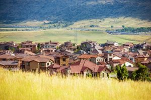 The Great Recession — Ten Years Later, Still Affecting The Denver Real Estate Market