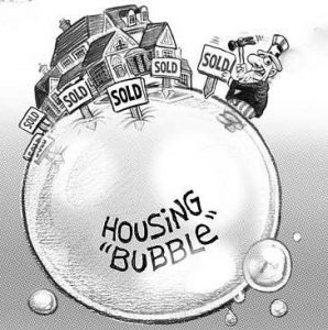 housing bubble image, Tom Snyder, Denise Snyder, wash park, Washington park, west wash park, east wash park, homes for sale, Denver, wash park homes for sale, west wash park homes for sale, east wash park homes for sale, platt park, platt park homes for sale, Harvard gulch, baker neighborhood, the highlands, downtown Denver, park hill, golden triangle, capital hill, cap hill, congress park, Cheeseman park, mayfair, bonnie brae, Glendale, observatory park, observatory park homes for sale, university park, university park homes for sale, buying home in Denver, houses for sale Denver, Denver Colorado real estate, Denver area realty, buy property in Denver, wash park Denver, Washington park Denver, platt park real estate, Denver real estate brokers, real estate brokers in Denver, Denver real estate broker, real estate broker in Denver, real estate broker in Denver co, Denver co real estate broker, Denver co real estate brokers, real estate brokers in Denver, real estate broker in Denver