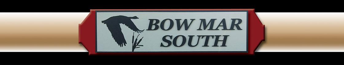 bow-mar-banner
