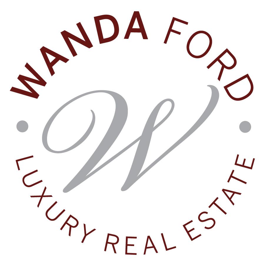 Wanda Ford Logo