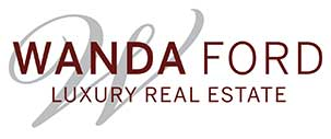 Wanda Ford Luxury Real Estate