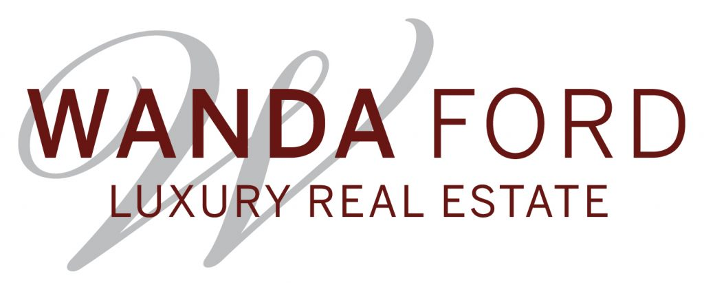 WHAT SETS THE WANDA FORD TEAM APART