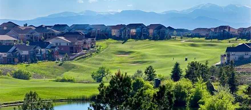 heritage-bend-homes-golf-course