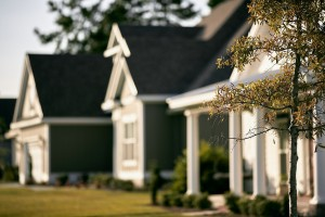 3 Real Estate Laws You Should Know