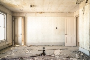 Pros and Cons of Buying a Fixer Upper
