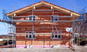 7 Tips for Buying a New Construction Home