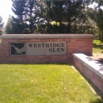 Westridge Glen, Highlands Ranch – How is the Real Estate market there?
