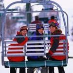 Free Skiing in Colorado