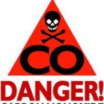 Carbon Monoxide – the facts