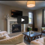 The Backcountry, Highlands Ranch – New listing