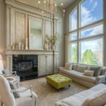 Beautiful home in Highlands Ranch