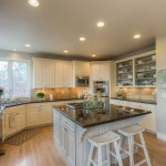 1361 Brettonwood Way Highlands large 022 KitchenBreakfast Bar 1500x994 72dpi 150x150 Beautiful home in Highlands Ranch