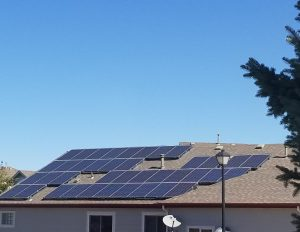 20170921 103938 300x232 Do Solar panels affect the value of your property?