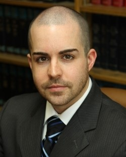 Test 7 Brandon J Campbell Testimonials