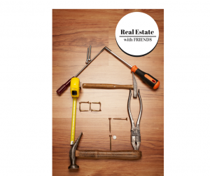 REWF Podcast art 300x251 Real Estate With Friends Podcast