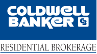 coldwell-banker-residential-brokerage-blue-medium