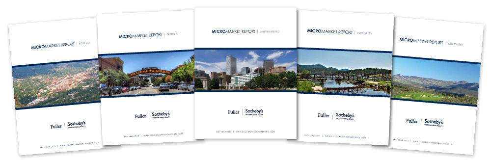 micro-reports
