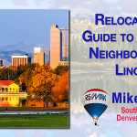 The Relocator's Guide to Denver Neighboorhood Lingo